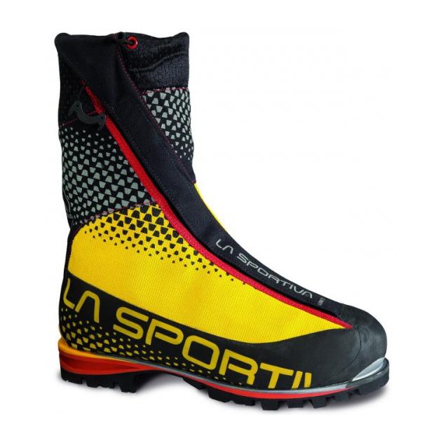Ботинки La Sportiva Lasportiva Batura 2.0 GTX