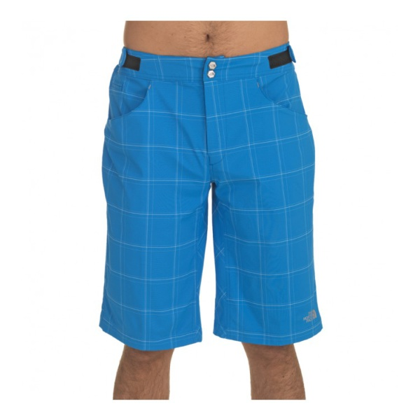 ����� The North Face Men's Storm Track Shorts