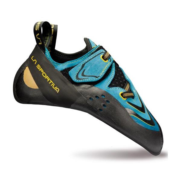 Скальные туфли La Sportiva Lasportiva Futura