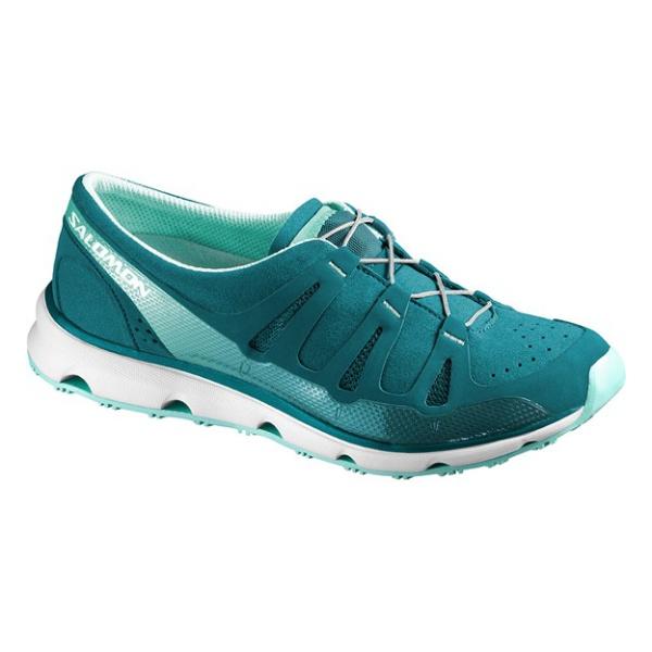 Обувь Salomon Интернет Магазин