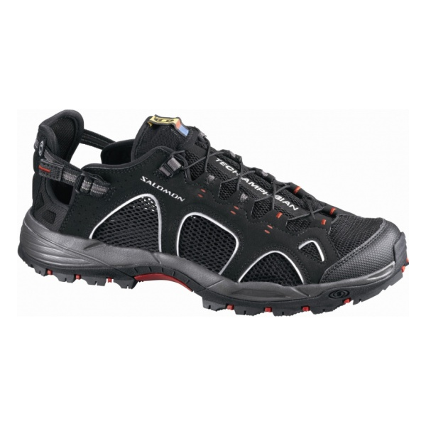 ��������� Salomon Techamphibian 3
