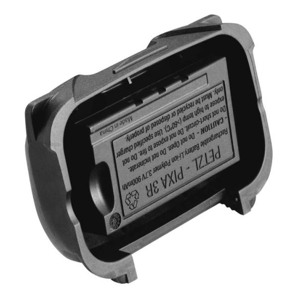 Литий-ионный полимерный аккумулятор Petzl Petzl для фонаря Pixa 3 аккумулятор fullymax fbc8024 3 7v li polymer 60mah