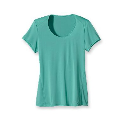 �������� Patagonia Capilene 1 T-Shirt �������