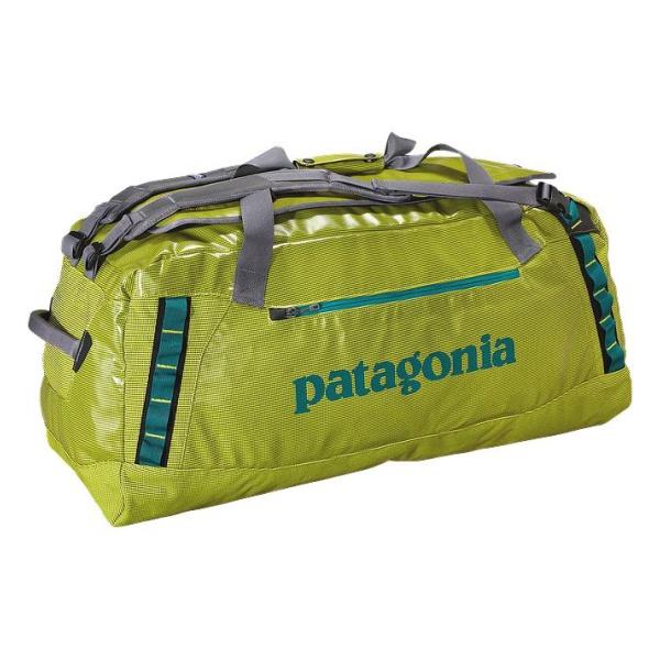 ���� Patagonia Black Hole Duffel 90� ������-������� 90L