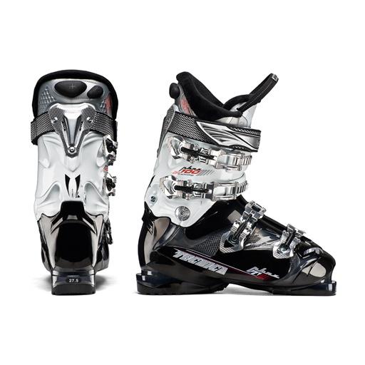 Горнолыжные ботинки Tecnica Phoenix 100 Air