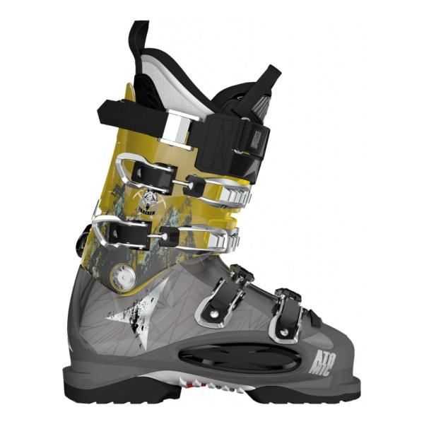 Горнолыжные ботинки Atomic Tracker 130 '13