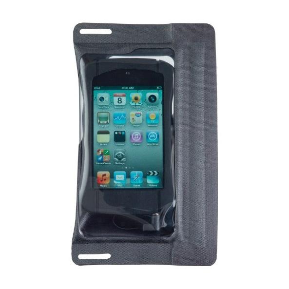 Гермочехол Sealline для Ipod Nano черный