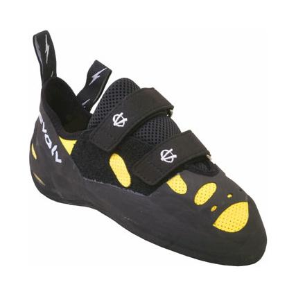 Скальные Туфли Купить Недорого