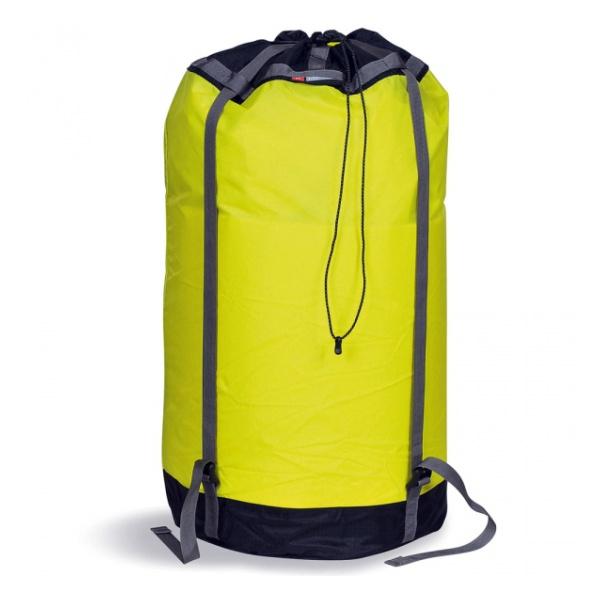 Мешок компрессионный Tatonka Tight Bag M  - купить со скидкой