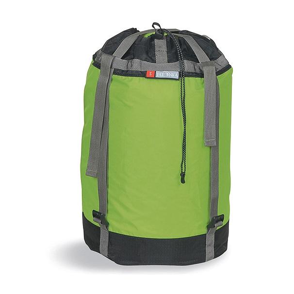 Купить Мешок компрессионный Tatonka Tight Bag S