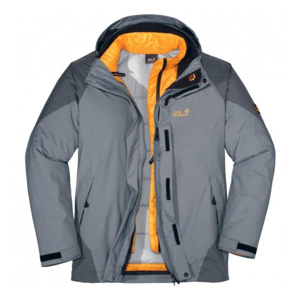 зимние спортивные куртки мужские - Сумки