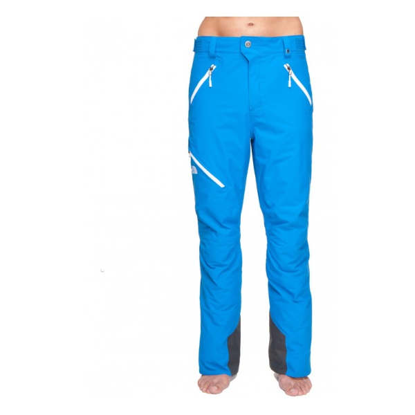 Купить Брюки The North Face Becketts Pant