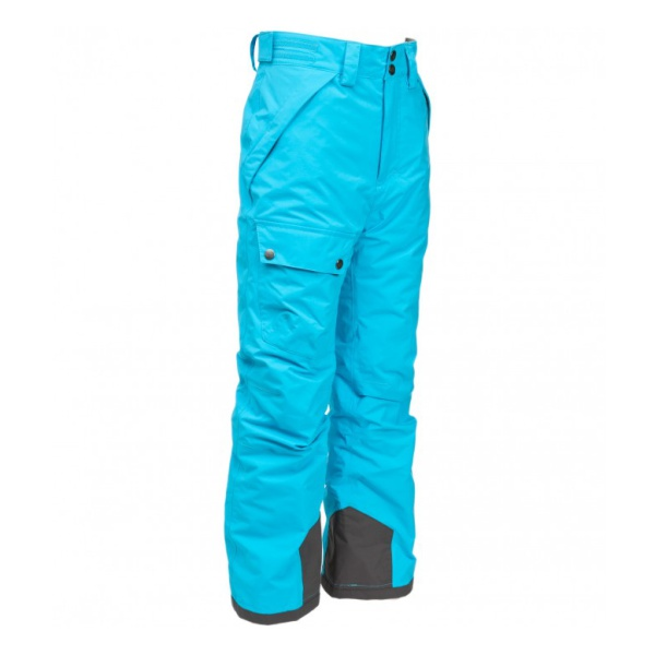 Брюки The North Face New Freedom Insulated детские