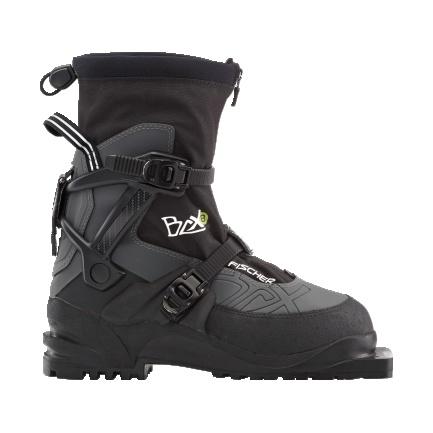 BCX 875