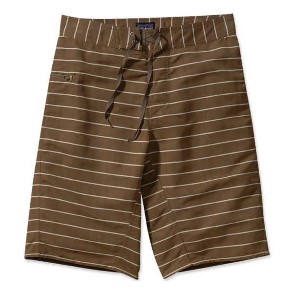 Шорты Patagonia Twenty-Threes Board Shorts