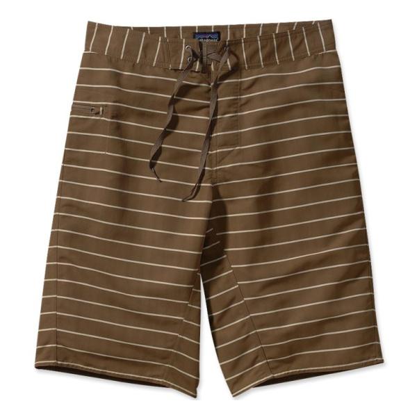 ����� Patagonia Twenty-Threes Board Shorts
