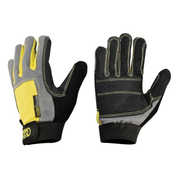 Перчатки для веревки Kong Kong Full M