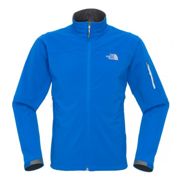 Куртка The North Face The North Face Ceresio