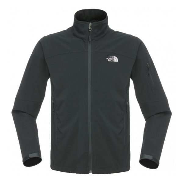 Куртка The North Face The North Face Ceresio брюки спортивные the north face m nse light pant tnf bl tnf wh