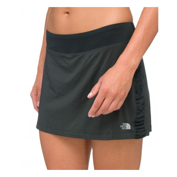 Юбка The North Face Eat My Dust Skirt женская
