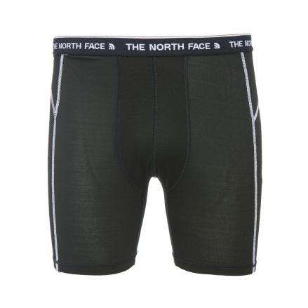 Трусы The North Face Light Boxer