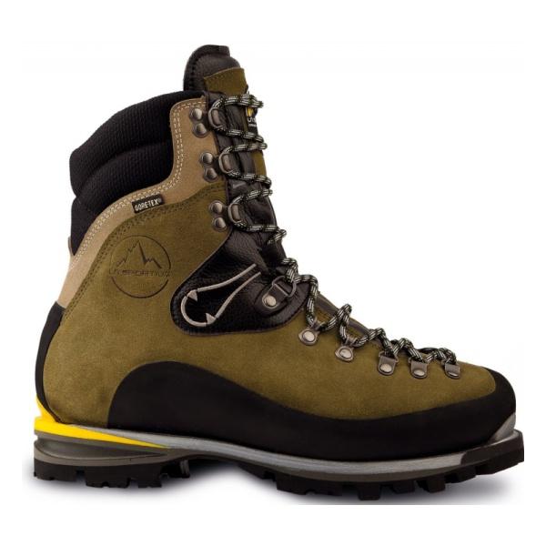 Купить Ботинки Lasportiva Karakorum Evo GTX