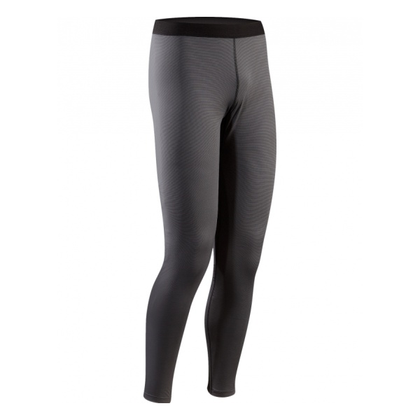 Кальсоны Arcteryx Phase SL Bottom