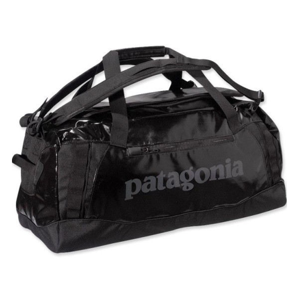 ���� Patagonia Black Hole Duffel 90� ������ 90L