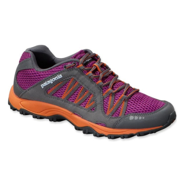 ��������� Patagonia Fore Runner Pro Evo �������
