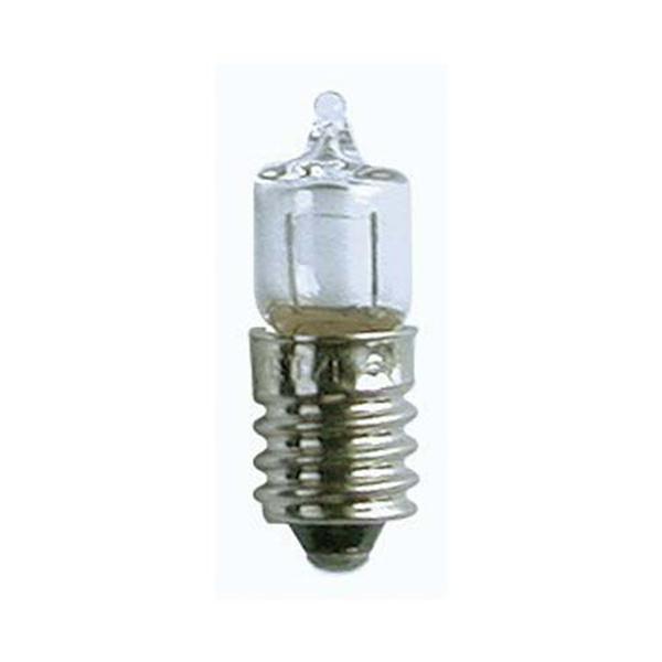 Лампа Petzl Micro галогенная 3V