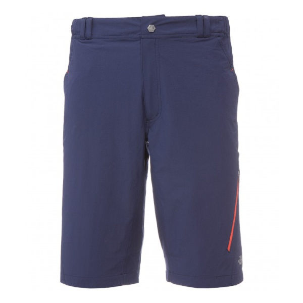 Шорты The North Face Men's Vtt Shorts