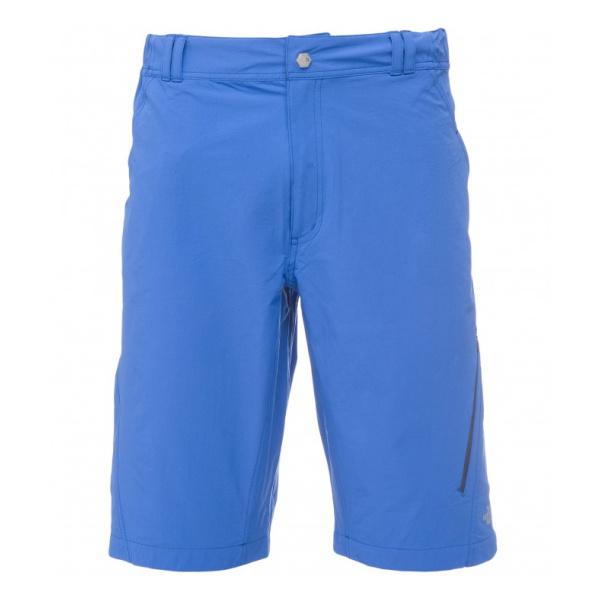 ����� The North Face Men's Vtt Shorts