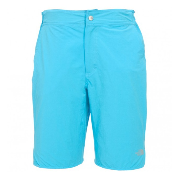Шорты The North Face Women's Vtt Shorts женские