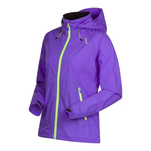 Куртка Bergans Microlight женская