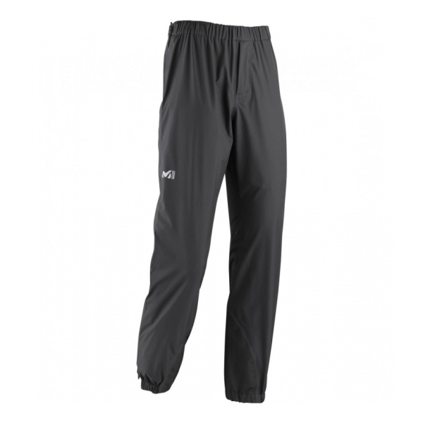 Брюки Millet Odyssee GTX Overpant