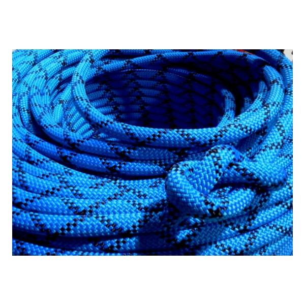 Купить Веревка статика 10 мм