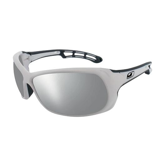 Очки Julbo Julbo Swell белый очки julbo julbo aero