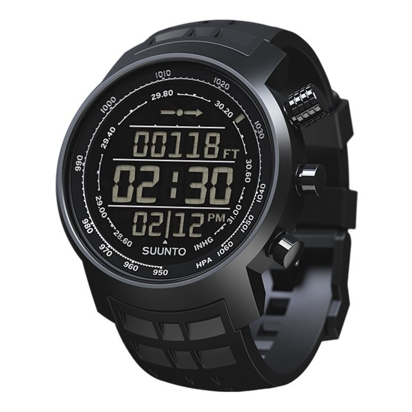 Купить Часы Elementum Terra
