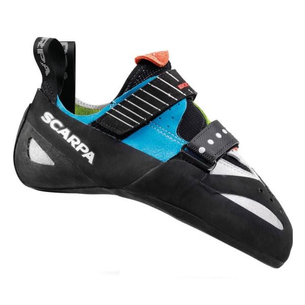 Скальные туфли Scarpa Boostic