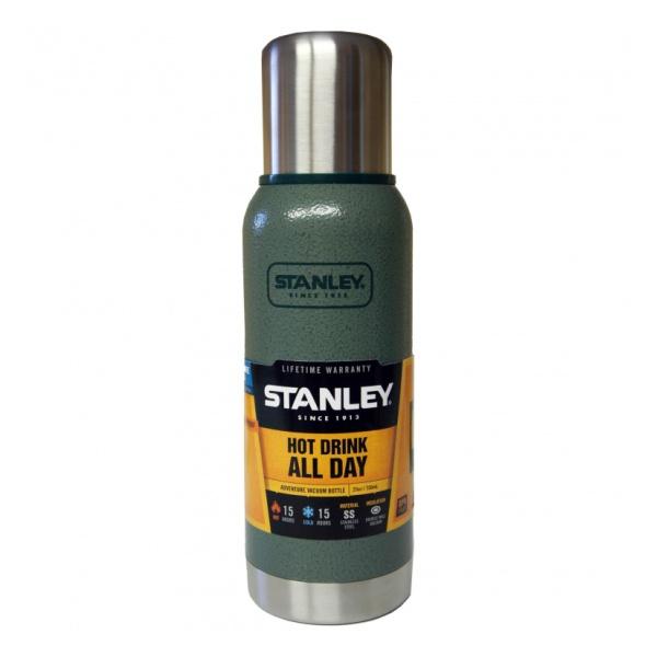 Термос Stanley Stanley Adventure 1.0L 1л