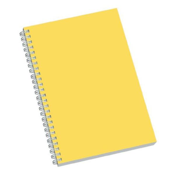 Блокнот для спелеологии Petzl Carnet (А5)