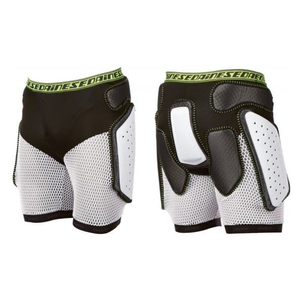 �������� ����� DAINESE Action Short EVO ������ M