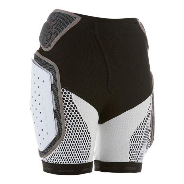�������� ����� DAINESE Action Short Protection Evo ������ XL