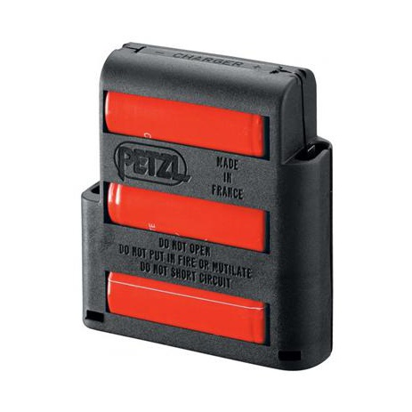 Аккумулятор Petzl Для Zoom E55100
