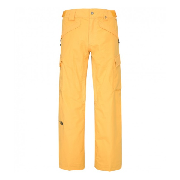 Брюки The North Face Slasher Cargo Pant