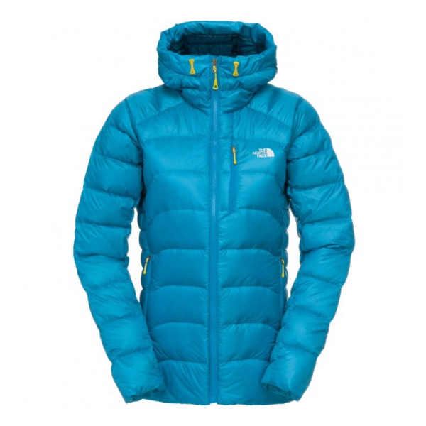 Куртка The North Face The North Face Hooded Elysium женская куртка the north face the north face la paz hooded