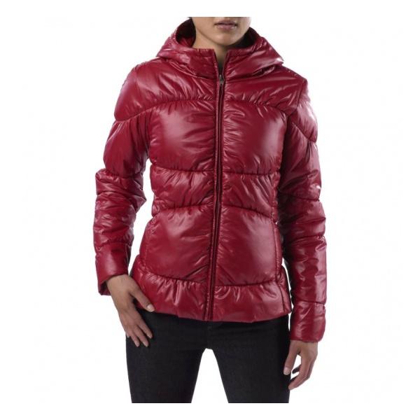 Купить Куртка Patagonia Lidia женская