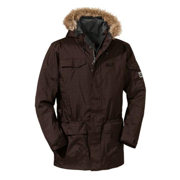 Мужские зимние куртки. спортивные в стиле милитари с капюшоном из кожи белые красные Все метки