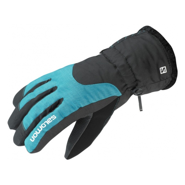 Перчатки Salomon Forсe GTX женские