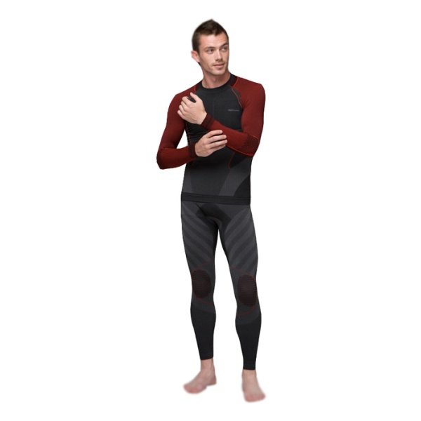 ����� Accapi Emphasis Trousers �������